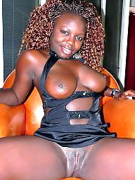 Ebony teen, Black teen, Teen black