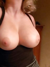 Big boobs, Scottish, Scottish milf