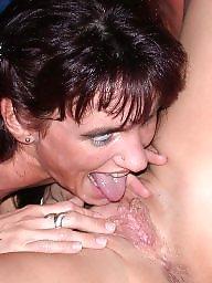 Mature lesbian, Mature amateur, Mature lesbians, Horny, Lesbian mature, Horny mature