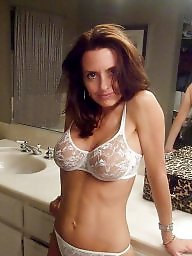 Cougar, Housewife, Scottish, Cougars