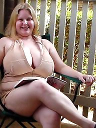 Huge tits, Fatty, Huge, Bbw tits