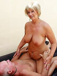 Mom, Mature mom, Moms, Mature wives, Mature moms, Amateur moms