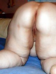 Mature ass, Bbw ass, Masturbation, Mature bbw, Bbw mature, Masturbate