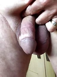 Cock, Used