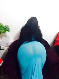 Amateur anal, Milf anal