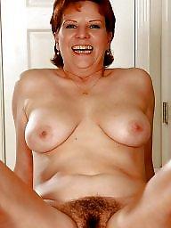 Mature, Nude, Mature nude, Amateur bbw, Bbw nude, Mature amateur