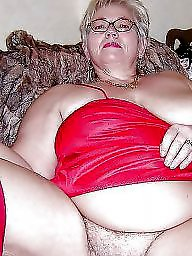 Hairy granny, Granny hairy, Grannies, Hairy matures, Granny mature, Whore