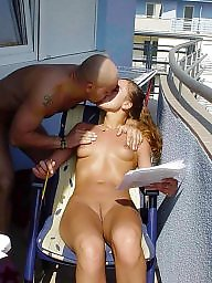 Mature couple, Naked, Mature naked