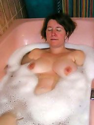 Bath, Amateur