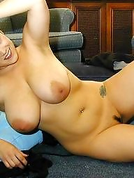 Curvy, Curvy bbw, Bbw curvy, Sexy bbw, Bbw sexy