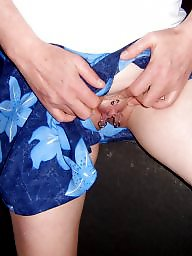 Mature upskirt, Upskirt mature, Matures