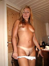 White panties, Mature panties, Mature lady, Pantie, Mature panty, Matures panties
