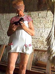 Granny, Grannies, Mature granny, Brazilian, Granny mature, Mature grannies