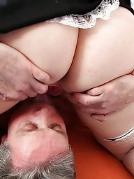 Old young, Milf blowjob, Old milf, Old milfs