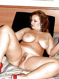 Mature big tits, Big tits mature, Big mature, Big boobs