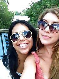 Lesbian, Lesbians, Latin, Swedish, Lesbian amateur, Latino