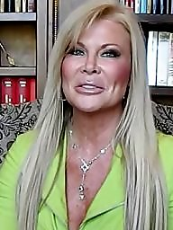 Mature porn, Mature blonde, Blonde mature