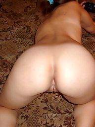 Mature bbw ass, Ass bbw