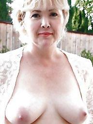 Mom, Moms, Mature mom, Big mature, Milf mom, Mom boobs