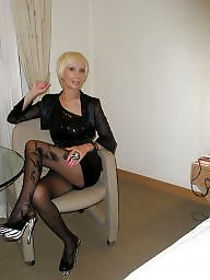 Sexy mature, Mature sexy, Sexy milf, Sexy stockings
