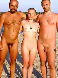 Couples, Mature couples, Couple, Mature couple, Mature nude, Mature group