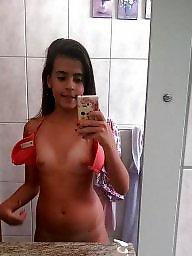 Lesbian, Webcam
