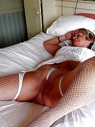 Hairy granny, Granny hairy, Granny, Grannies, Mature stockings, Granny stockings