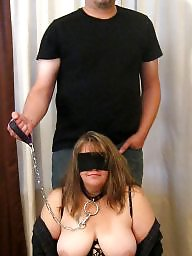 Tied, Mature bdsm, Tied wife, Milf mature, Bdsm mature