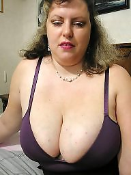 Fat, Big pussy, Fat ass, Mature pussy, Fat mature, Mature big ass