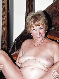 Bbw, Bbw granny, Granny bbw, Bbw mature, Granny boobs, Big granny