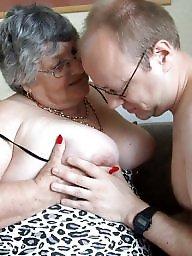Bbw granny, Granny bbw, Grannies, Ssbbws, Bbw grannies, Mature granny