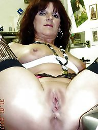 Mature anal, Mature pussy, Milf anal, Amateur pussy, Mature butt, Butts