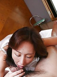 Japanese milf, Japanese, Asian milf, Woman, Womanly