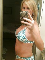 Pregnant, Girlfriend, Pregnant babe
