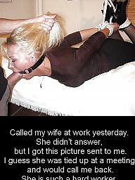 Captions, Amateur milf, Milf caption, Wife caption, Wife mature, Milf captions