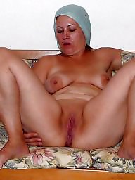 Spreading, Chubby mature, Spread, Chubby mom, Mature spreading, Bbw spread