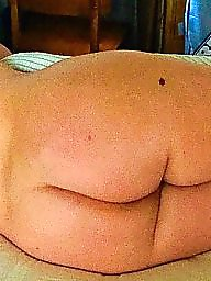 Hot wife, Hot milf, Wife, Wife ass