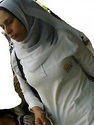 Egypt, Street, Teen voyeur