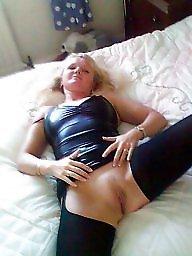 Mature stockings, Stockings mature, Stocking mature, Mature milfs
