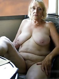 Granny, Grannies, Granny big boobs, Granny boobs, Mature granny, Mature boobs