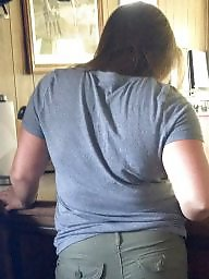Candid, Thick ass, Shorts, Thick, Candid ass, Short
