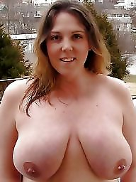 Boobs, Amateur big tits