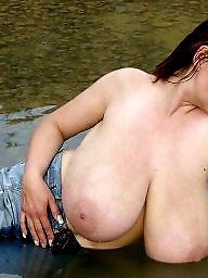 Milf, Breast, Big breasts, Milf tits, Love, Milf big tits