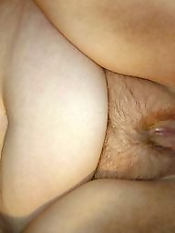 Older, Love, Amateur wife