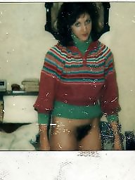 Mommy, Polaroid, Mommies, Vintage teen, Vintage milf