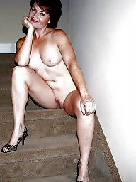 Mom, Wives, Amateur mom, Milf mom, Mature mom, Amateur matures