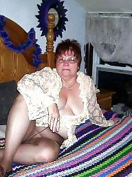 Mature stockings, Mature stocking, Stocking mature, Beautiful mature, Mature beauty
