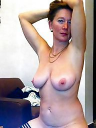Mom, Amateur mature, Mature mom, Mom mature, Real mom