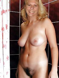 Hairy mature, Natural, Hairy milf, Hairy matures, Natures, Nature