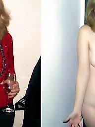 Dressed undressed, Dressed, Undress, Undressing, Undressed, Dress undress